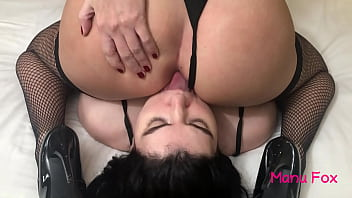 Sexo porno em casa